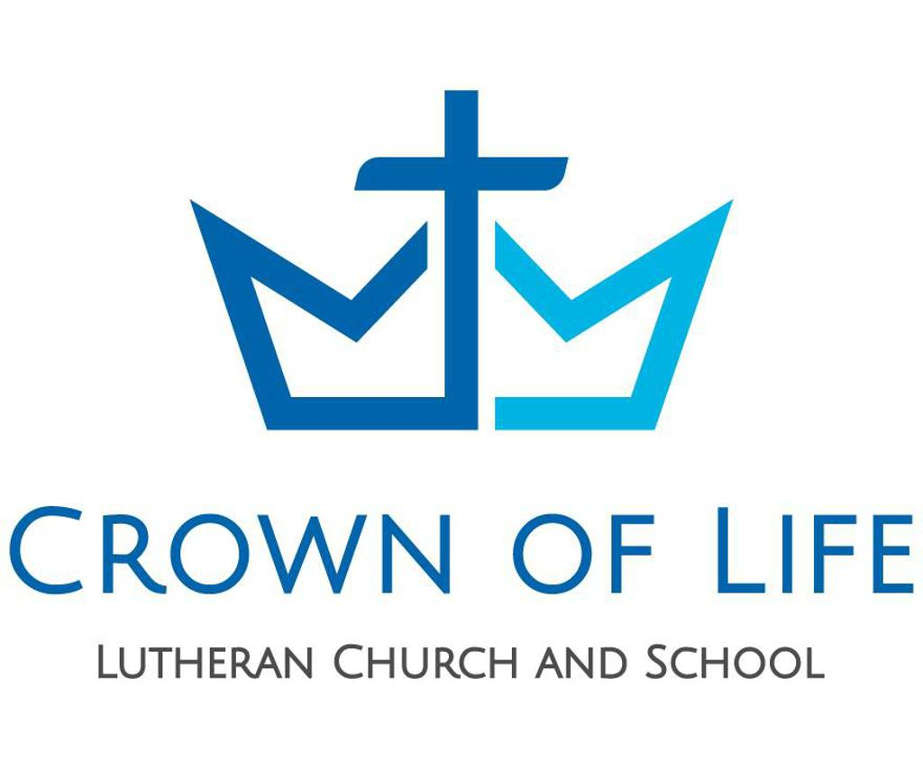 Crown of Life Lutheran Church and School, Colleyville