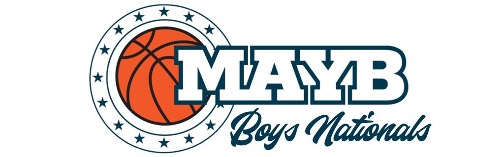 AAO Flight Boys at MAYB Nationals in Wichita Kansas