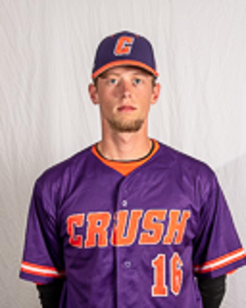 Cortland Crush Zack Kemp (16)