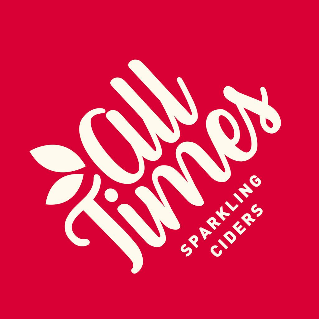 All Times Cider