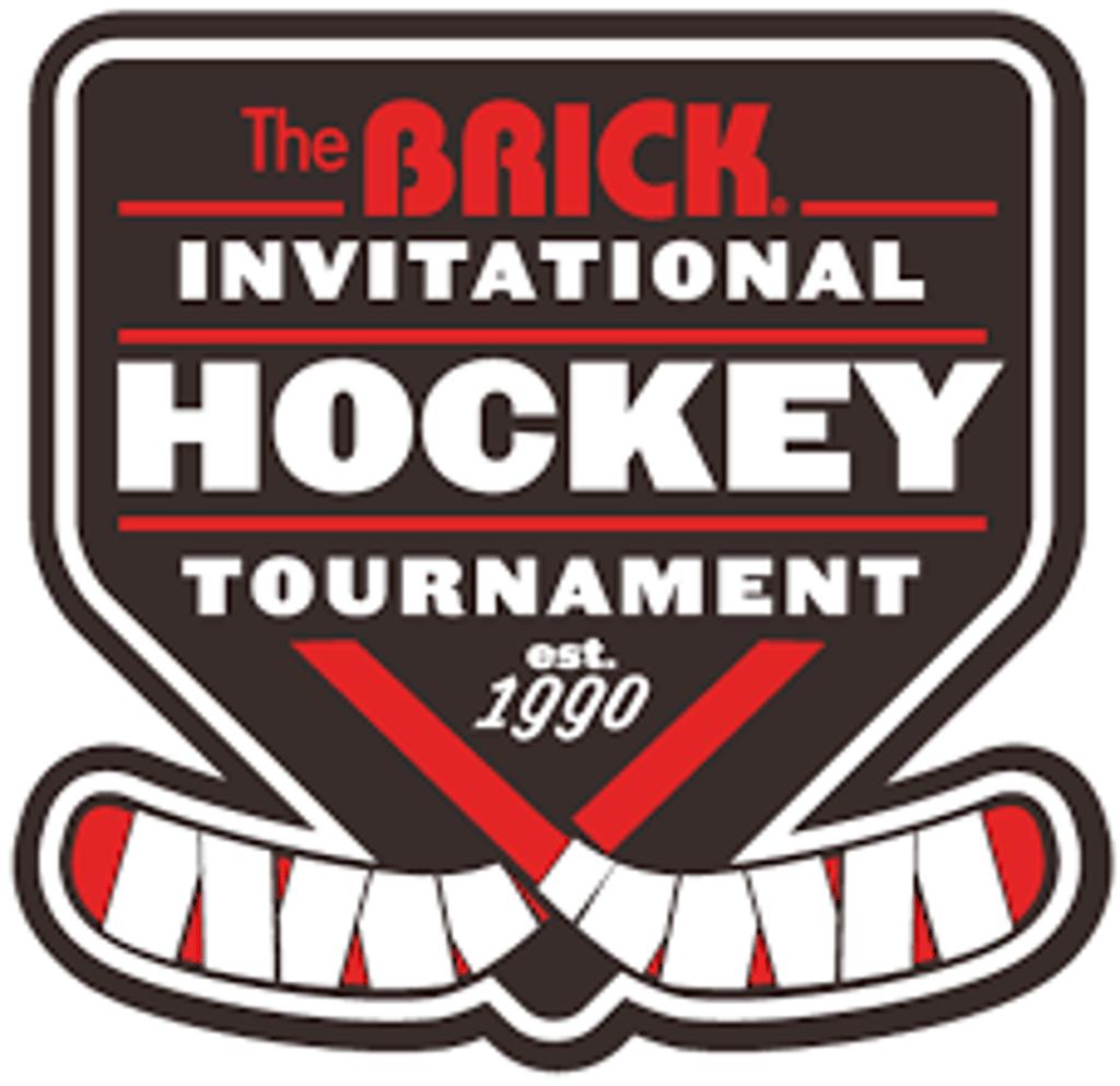 Hickey, Karaban and Nesterenko named to 2011 BRICK Tournament Top 30 list