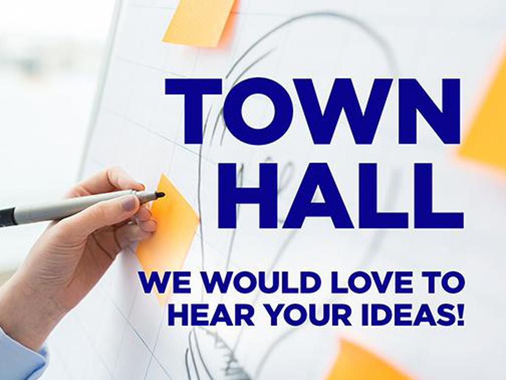 Join the Overhill Board at Maloney's to discuss any new ideas you have for the club! Tuesday, November 19 @ 7pm