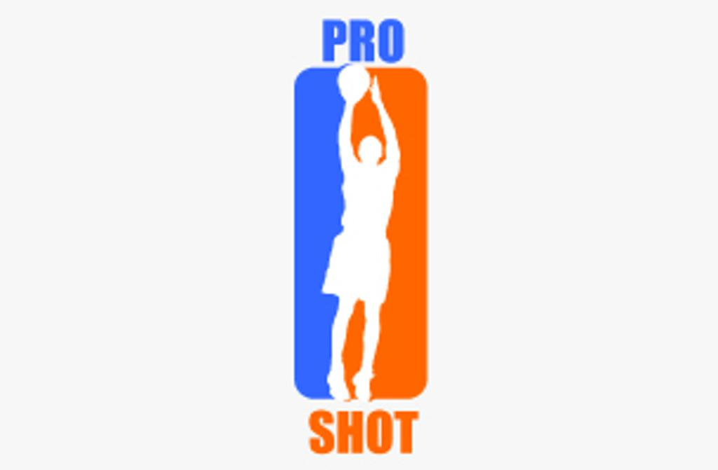 The Pro Shot Shooting System is an advanced shooting program based on biomechanics and focusing. The System is currently being employed by thousands of professional, collegiate and high school players and hundreds of AAU, high school and collegiate team
