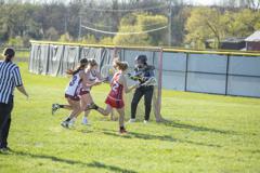7th 8th grandville lacrosse tournament 050419 791 small
