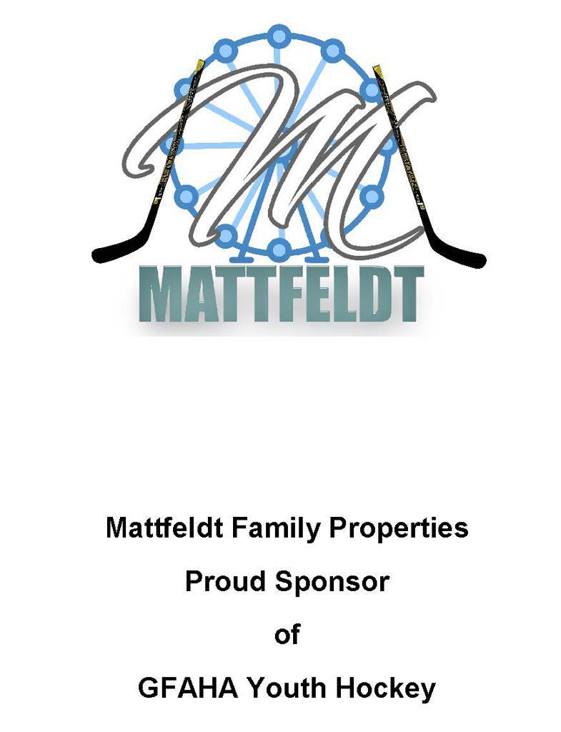 Mattfeldt Families