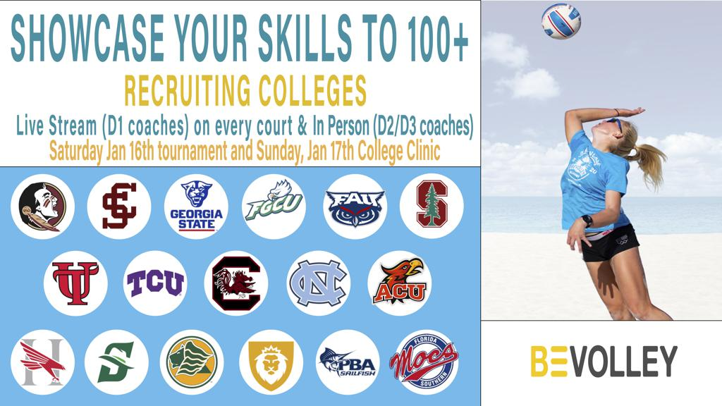 Colleges and Universities that are Recruiting Online