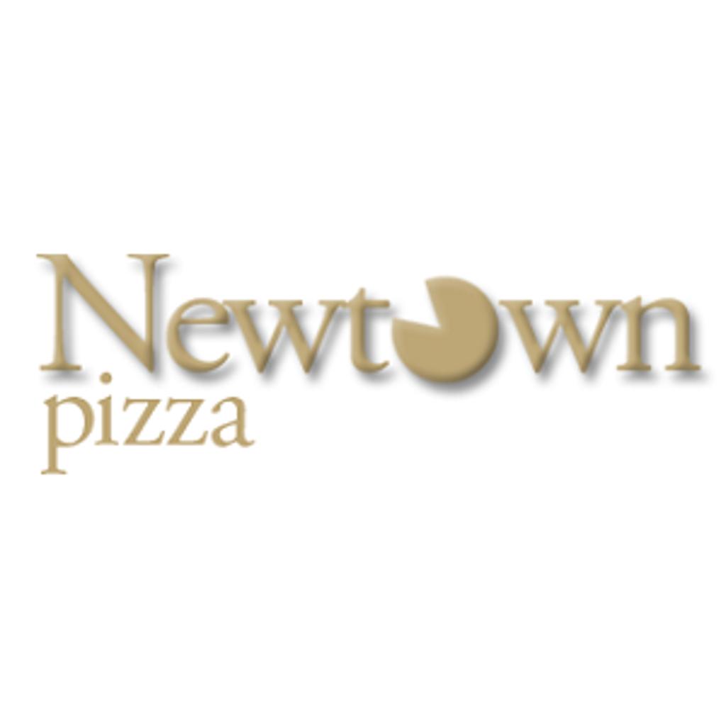 Newtown Pizza
