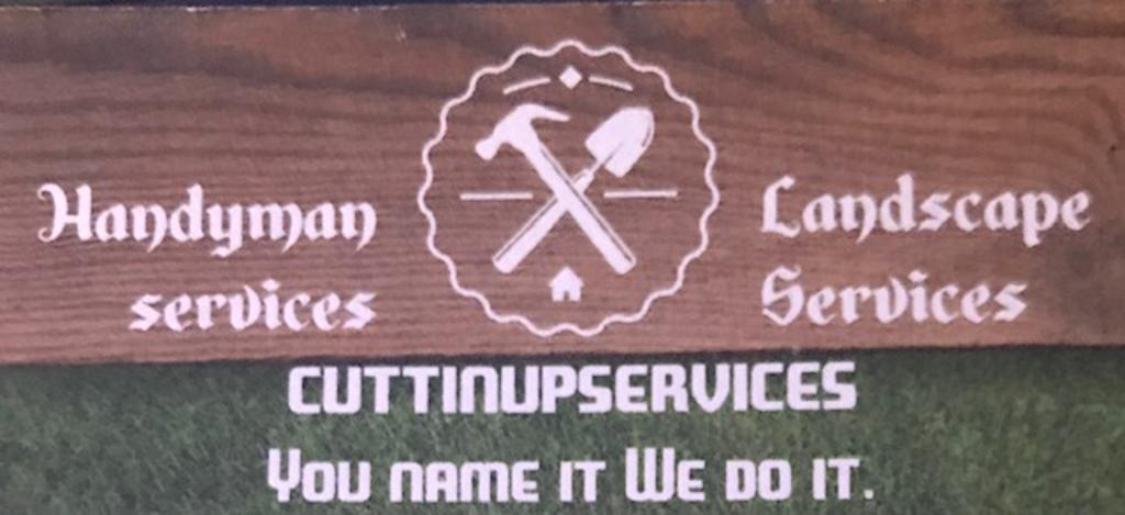 CUTTINUPSERVICES