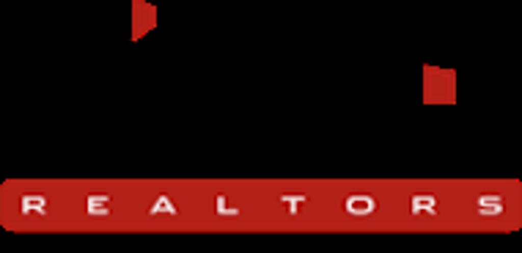 Conrad Realtors logo