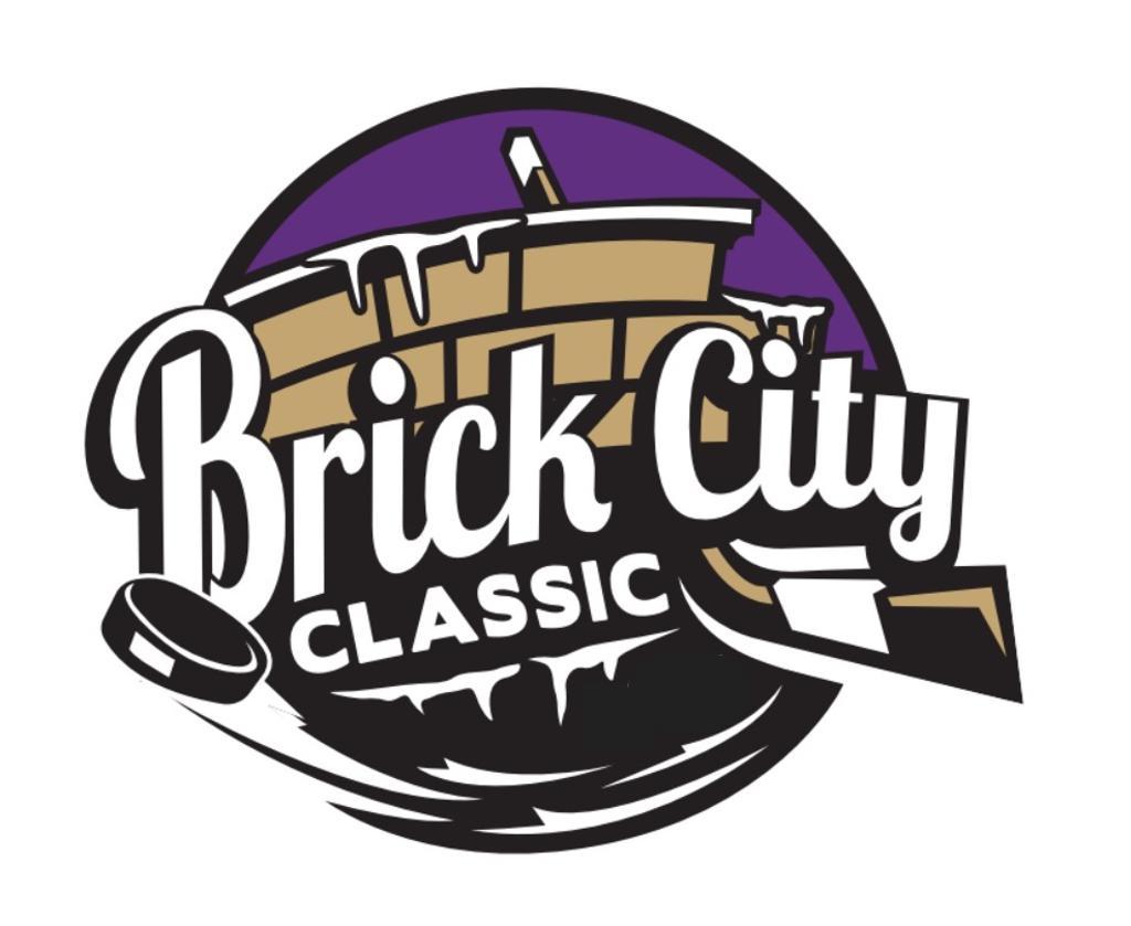 Brick City Tournament