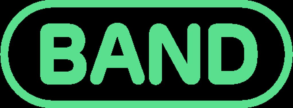 Band App