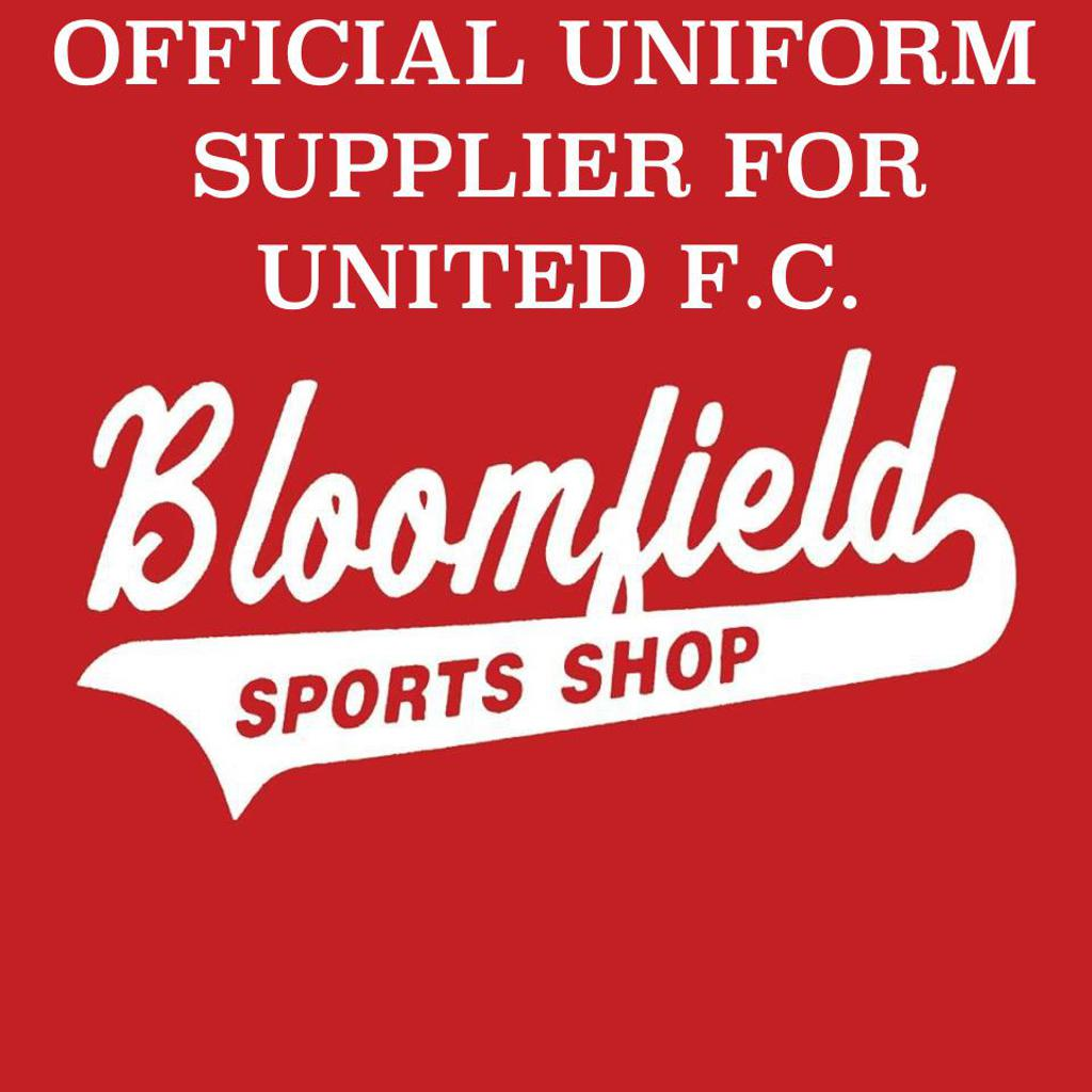 For all uniform orders please contact Bloomfield Sports  594 W Maple Rd  Bloomfield Hills, MI 48301  248-642-2128    (Corner of Maple & Lasher)