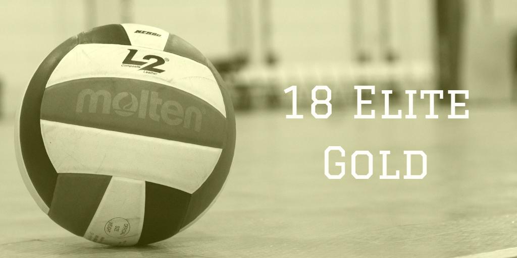 17 Elite Gold