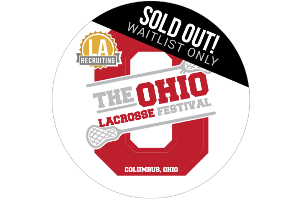 Ohio Lacrosse Festival