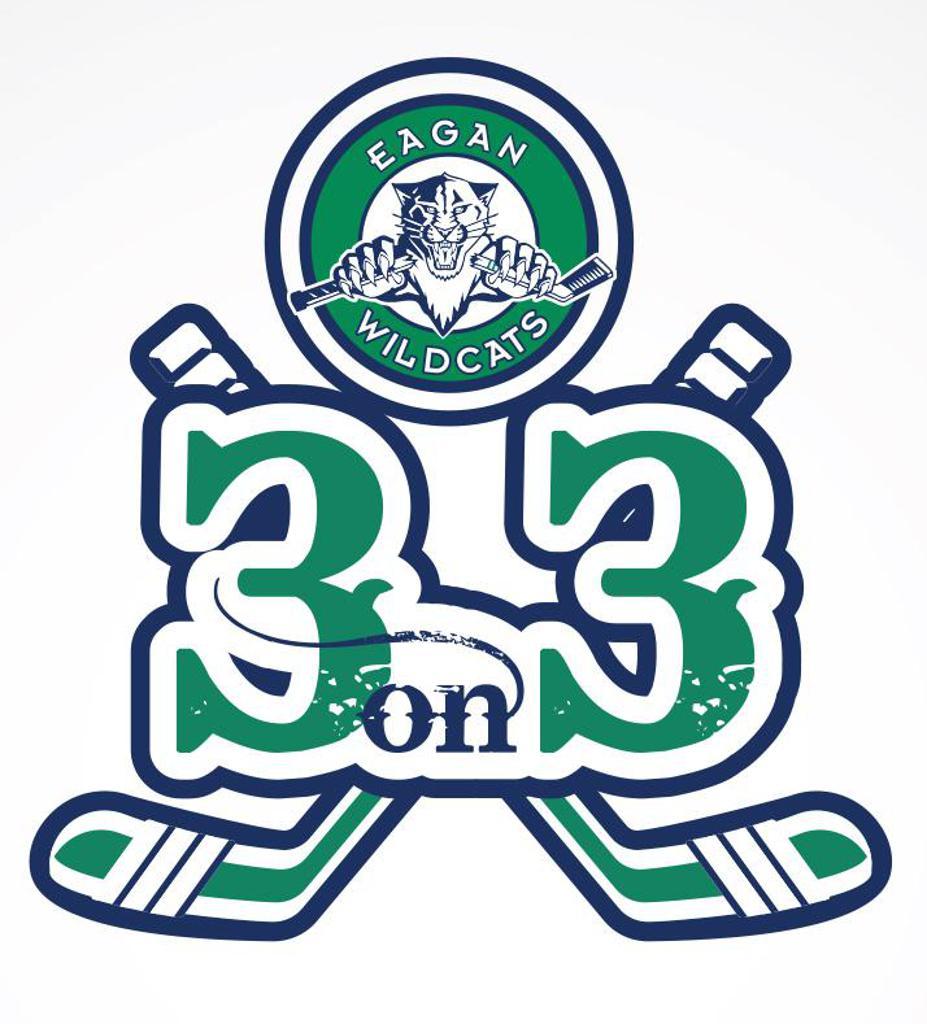 Eagan Hockey 3v3