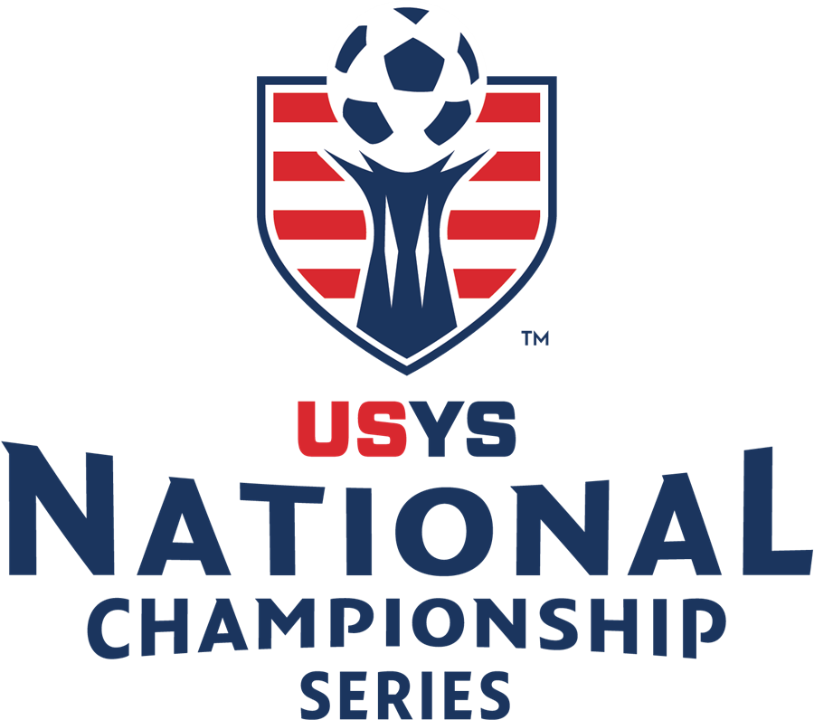 USYS National Championship Series