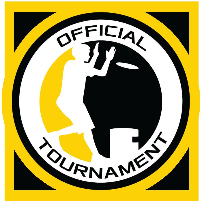 Sanctioned Tournament