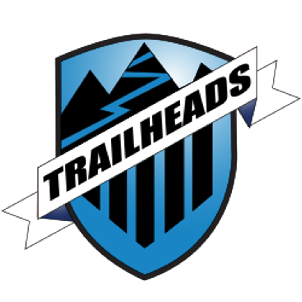 Switchbacks FC Trailheads Supporter Group