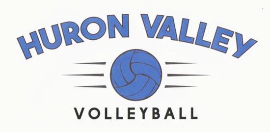 HVVC Logo