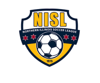 Northern Illinois Soccer League