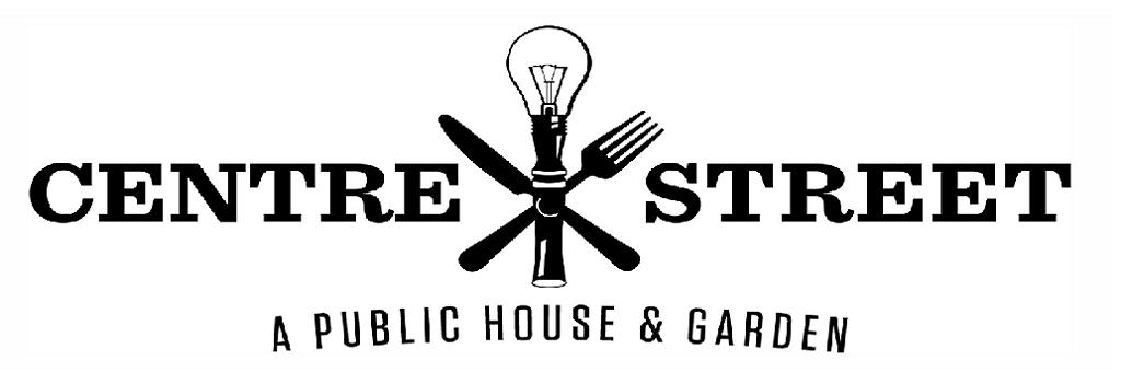 Centre Street Pub