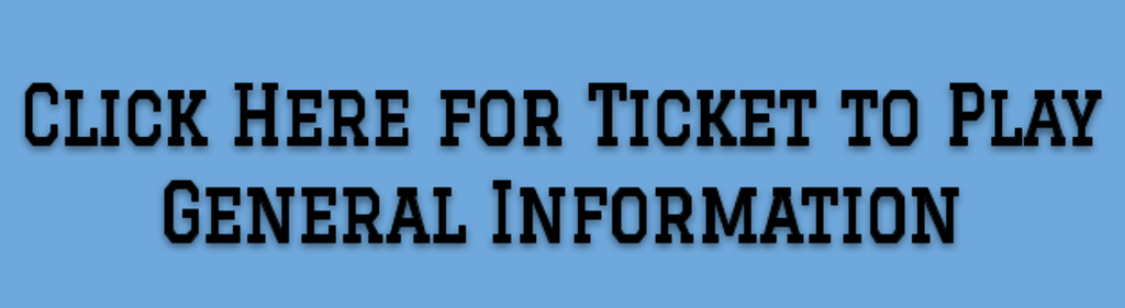 General info Ticket to Play