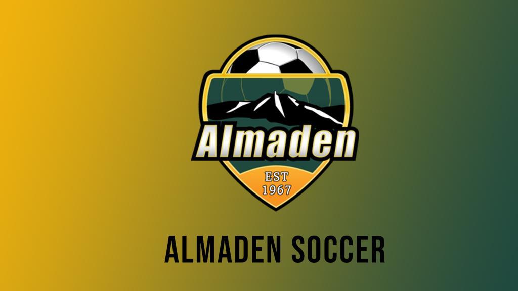 Almaden Soccer Club