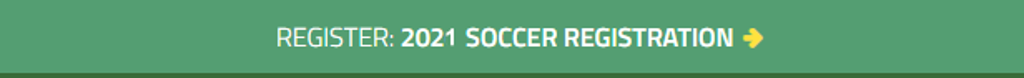 Register: 2021 Soccer Registration