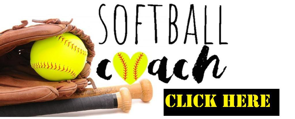 Fall 2021 Coaches and Volunteers