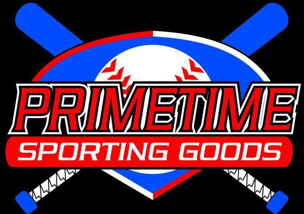 Primetime Sporting Goods