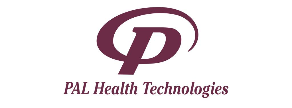 PAL Health Technologies