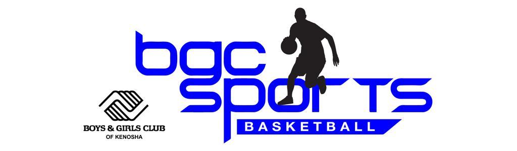 Kenosha Youth Basketball Leagues