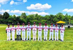 Michiganredsox10u2019 small