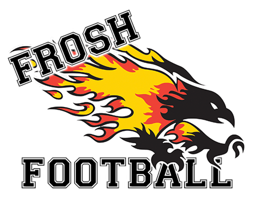 Chaparral Football - Frosh