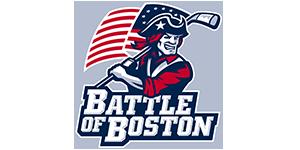 Battle of Boston