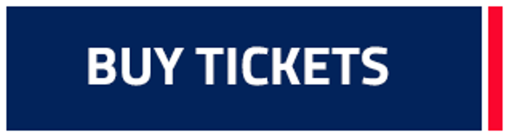Buy Lamar HS Football Tickets Online