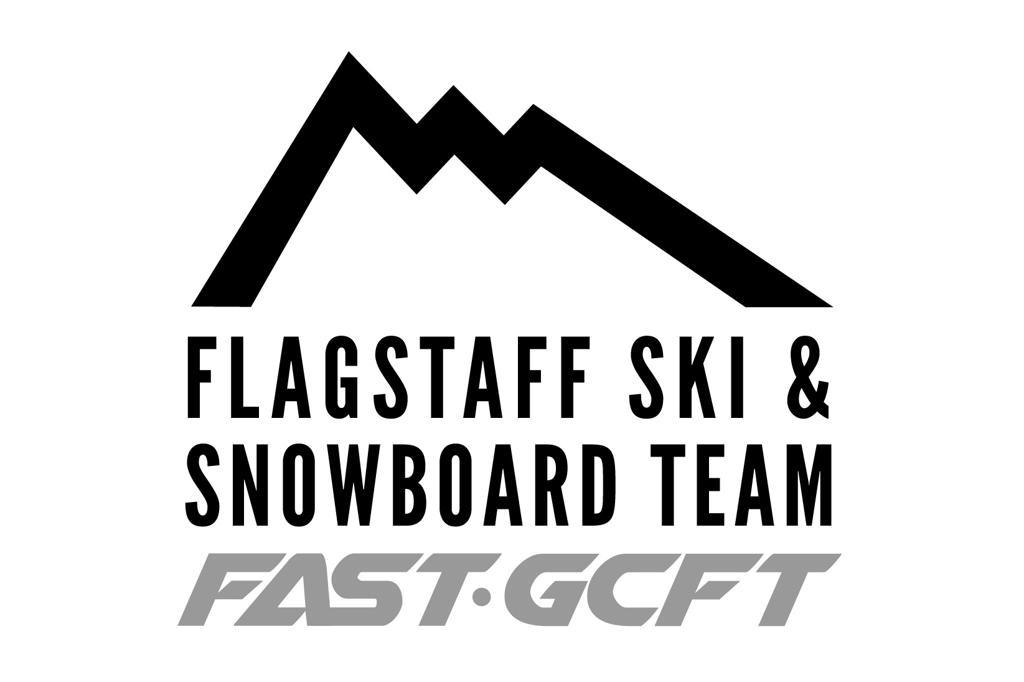 Flagstaff Ski & Snowboard Team