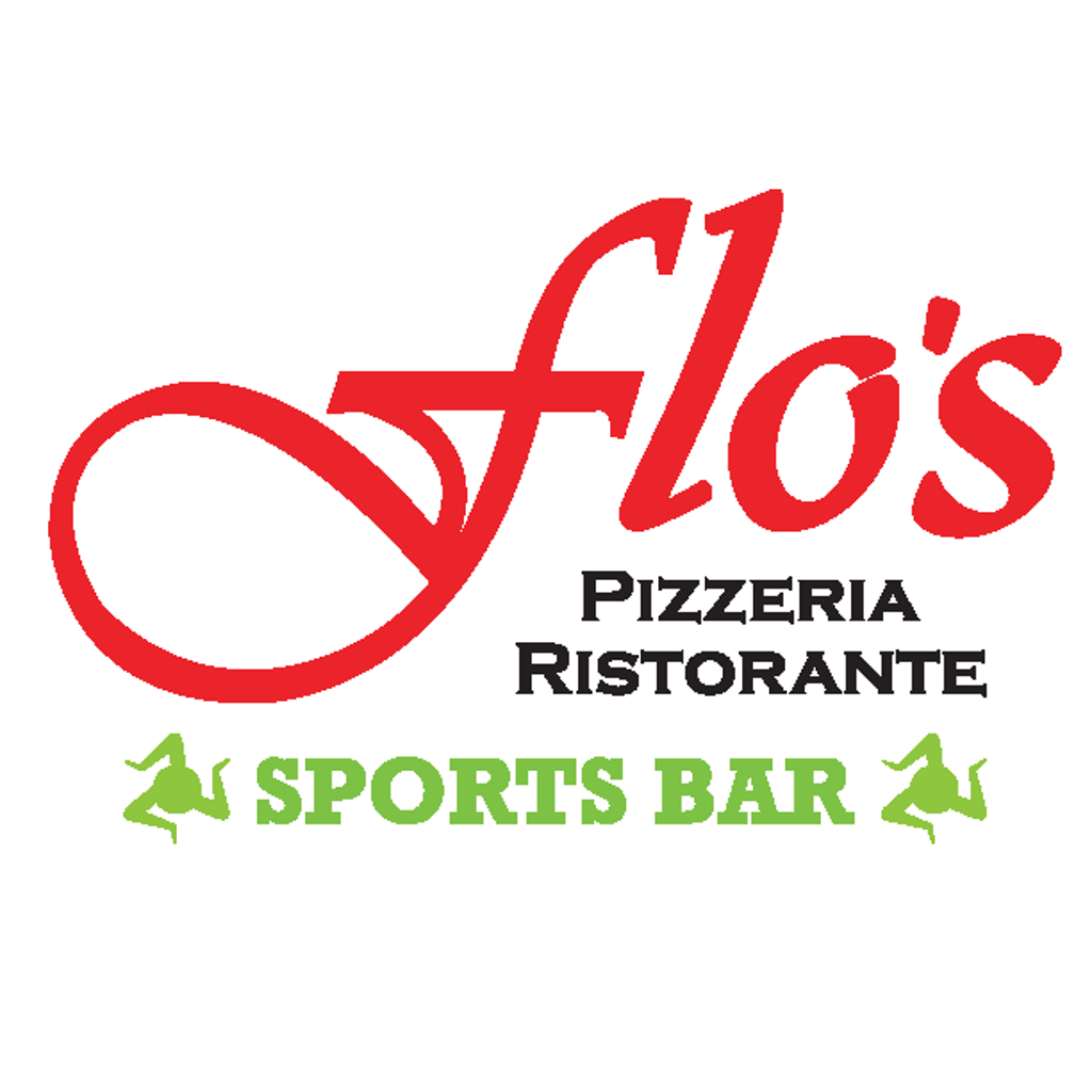 Flo's - Official Restaurant of Rams BBall