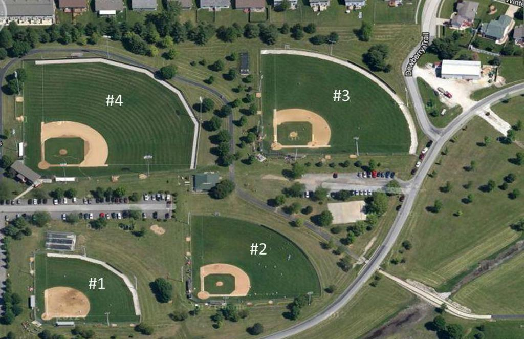 chatham illinois baseball tournaments