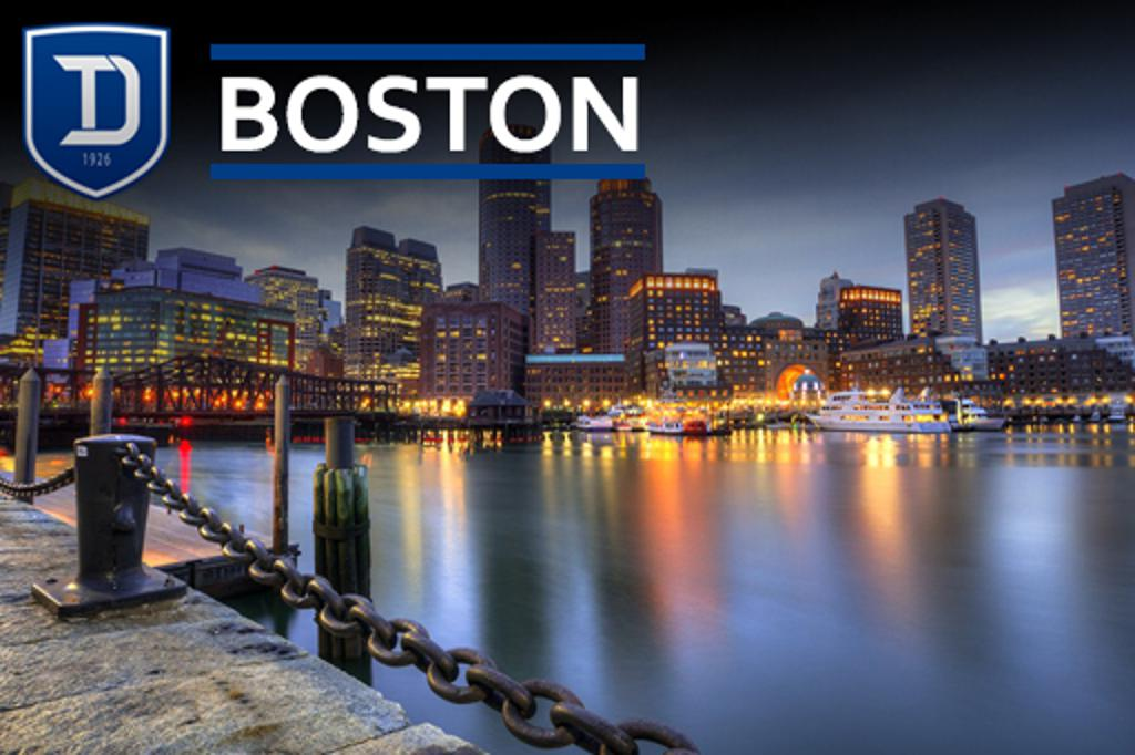 Boston professional soccer tryouts