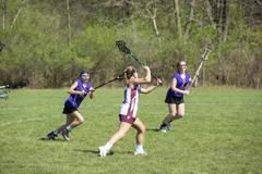 7th 8th grandville lacrosse tournament 050419 333 small