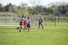 7th 8th grandville lacrosse tournament 050419 753 small