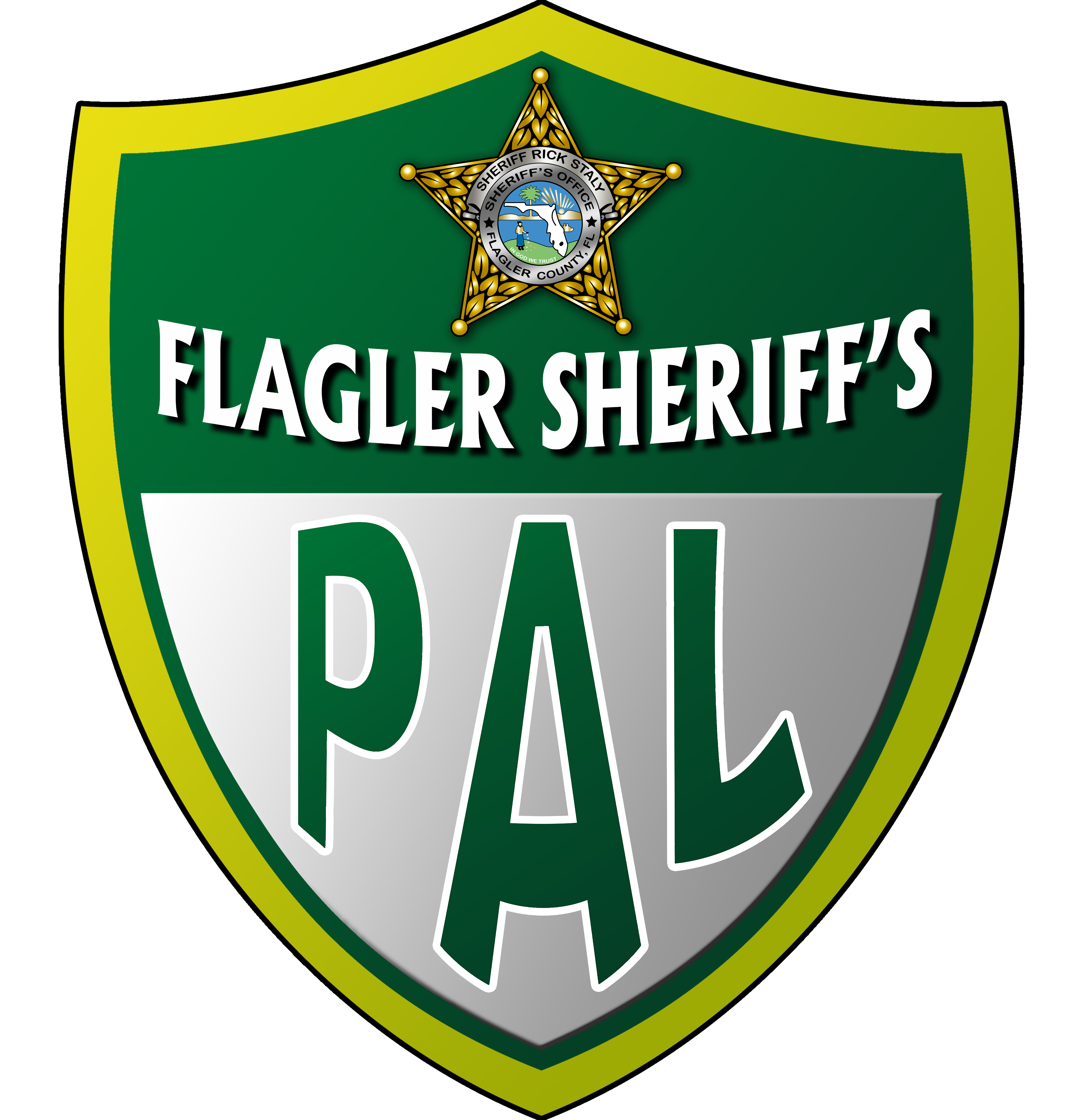 Flagler Sheriff's Police Athletic League