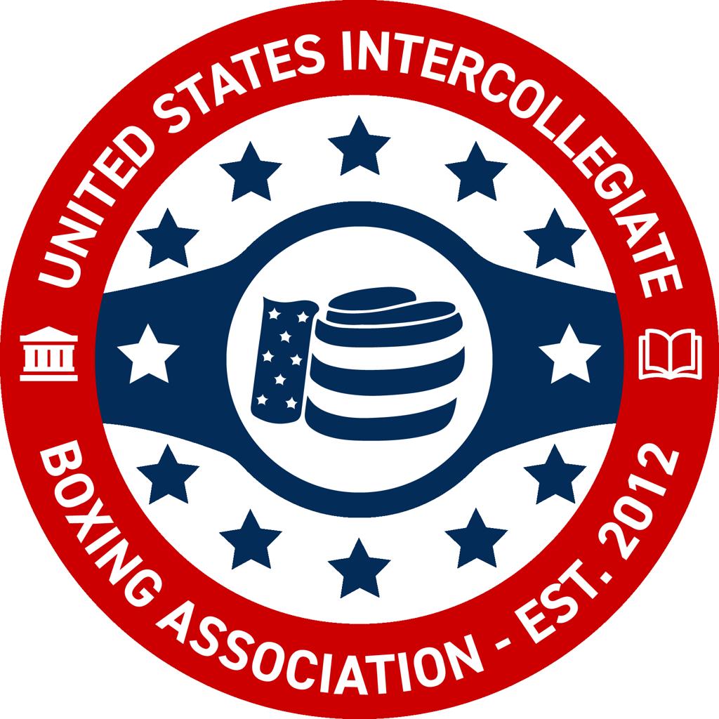 USIBA logo
