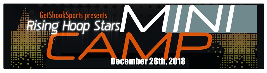 Rising HoopStars Banner