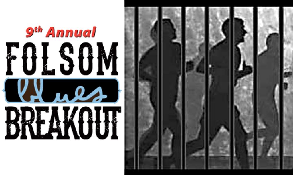 FBB 2021 Runners Behind Bars