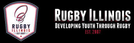 Rugby Illinois