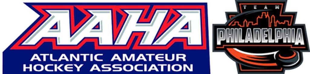 14U/16U AA to play in National Bound Championship Qualifier this weekend