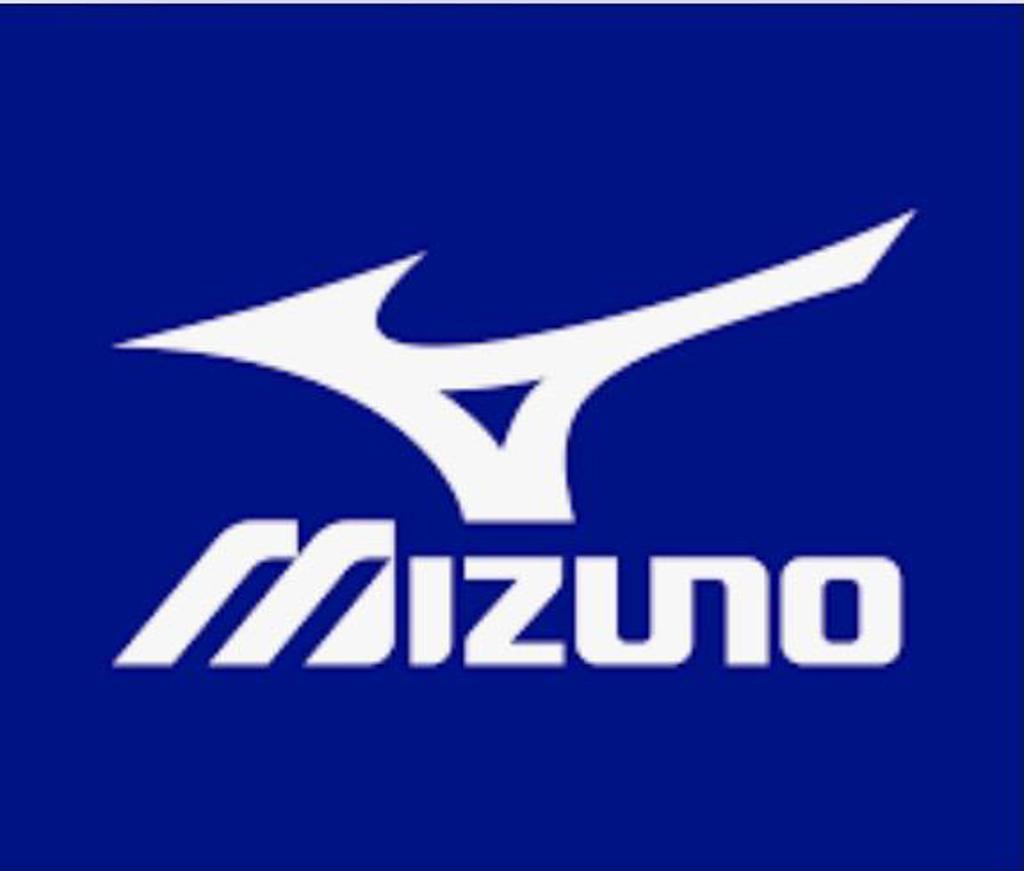 CA Mizuno Store