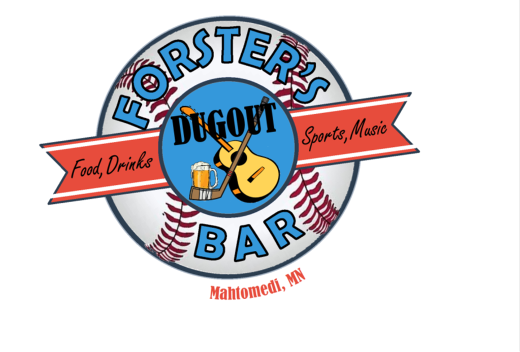 Forster's Dugout Bar